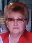 Svetlana Novak-Nikolaeva, 69  , Sevastopol