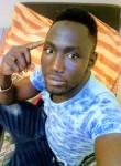 Diarra Lassana, 20  , Dakhla