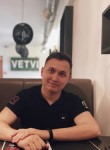Valeriy, 25, Bugulma