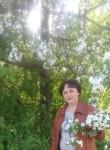 Lyudmila Ivanov, 44  , Arkhangelskoe