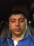 Azim, 49  , Manhattan (State of New York)