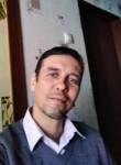 Dmitriy, 42  , Shakhovskaya