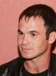 Ruslan, 30  , Galati