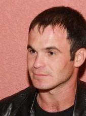 Ruslan, 30, Romania, Galati