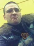 maks, 42  , Bryansk