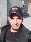 YAMAN MEHMEDOV, 25  , Svishtov