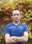 Юрий, 46 лет, Саратов