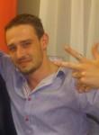 Anatoliy, 27  , Herning