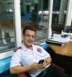 Ahmet26kucuK