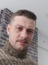 Ahmet26kucuK, 34, Turkey, Eskisehir