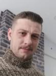 Ahmet26kucuK, 34  , Eskisehir
