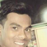 Shankar, 25  , Ghatsila