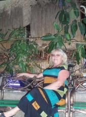 Veronika, 57, Russia, Rostov-na-Donu