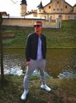 Roman, 28  , Radoshkovichi