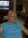 YuRIY, 60  , Yoshkar-Ola