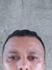 Vagner, 37, Brazil, Apucarana