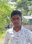 Vetri, 19  , Kumbakonam