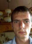 Aleks, 32  , Izobilnyy