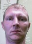 Aleksey, 41  , Arkadak