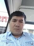 Naim, 30  , Bokhan