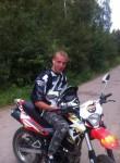 Dmitriy, 21  , Mamonovo