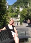 Tatyana, 58  , Zurich