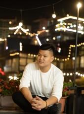 nguyên, 18, Vietnam, Thanh Hoa
