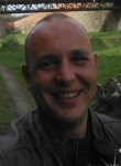 Андрій, 26  , Mlyniv