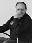 Igor, 50  , Pyatigorsk