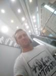 andrey, 33  , Almaty