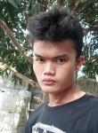 Julius, 22  , Cabanatuan City