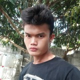 Julius, 21  , Cabanatuan City