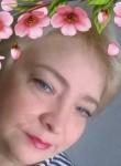 Наталья - Архангельск