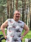 Yuriy, 45  , Surgut