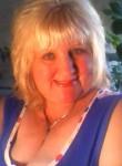 SVETLANA, 57  , Tolyatti