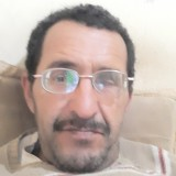 Djamel, 44  , Oran