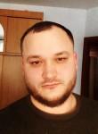 Aleksey, 33, Kaliningrad