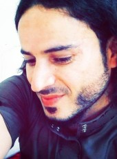 شبل, 25, Saudi Arabia, Riyadh