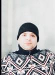 Stanislav, 41  , Saratov