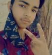 Zumed Abashi