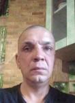 Áleksandr , 40, Prokopevsk