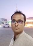 Dr.Hanif Dayo, 28  , Islamabad