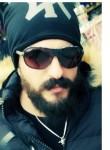 Hassan, 28  , Tyre