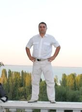 Sergey, 48, Russia, Volgodonsk