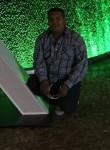 Marco Vega, 28  , Omaha