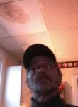 vincentsm, 57  , Philadelphia
