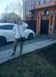 Svetlana, 63, Tyumen