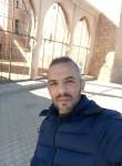 Abdelilah, 40  , Rabat