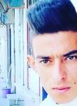 Hasan, 18  , Bolu