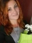 Alya, 22  , Vasylivka